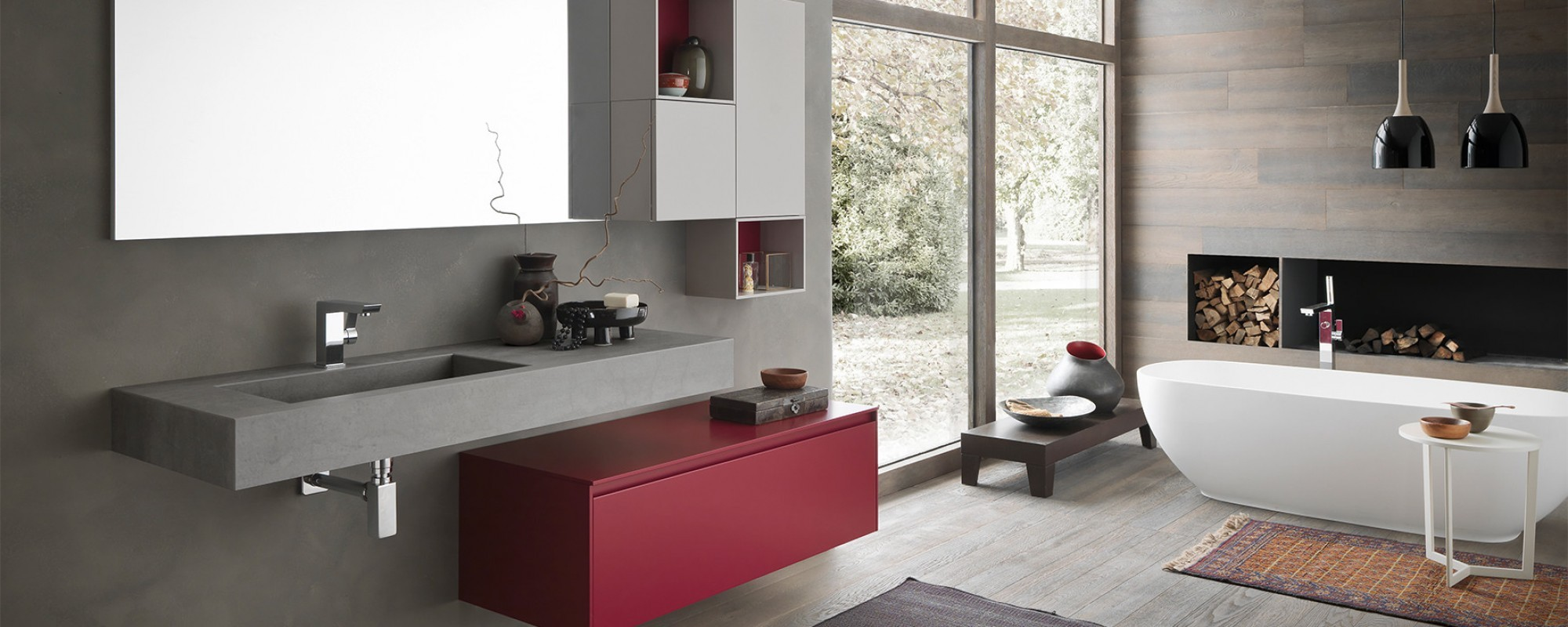 mobili alessandria arredamento e cucine personalizzate ad